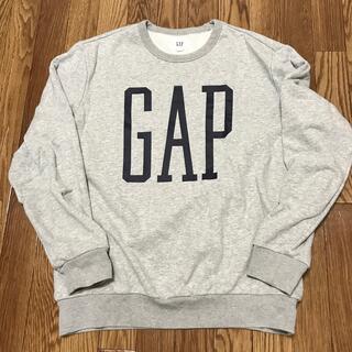 GAP - GAPトレーナー
