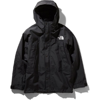 THE NORTH FACE - 2021秋冬THE NORTH FACEマウンテンライトジャケット