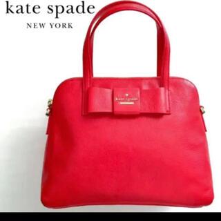 kate spade new york - ケイトスペードハンドバッグ☆ショルダーバッグ