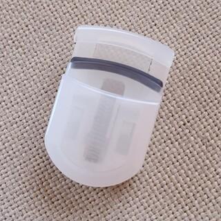 ムジルシリョウヒン(MUJI (無印良品))の無印良品 コンパクトビューラー(ビューラー・カーラー)