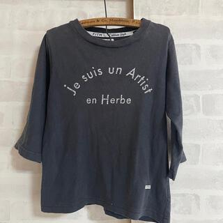 FITH - フィス キッズTシャツ 120