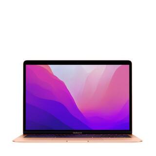 Apple - 新品 未開封品 Apple MacBook Air 13.3インチ シルバー