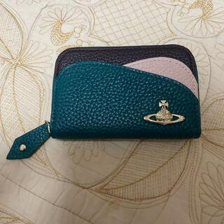 Vivienne Westwood - Vivienne Wetwood コインケース 財布