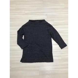 クアドロ(QUADRO)のquadro カットソー メンズ(Tシャツ/カットソー(七分/長袖))