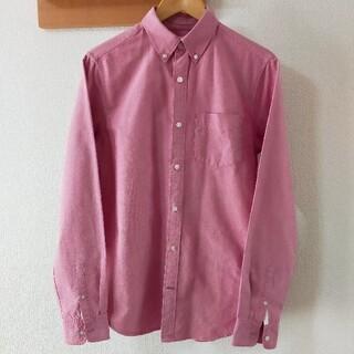 GAP - GAP オックスフォード ボタンダウンシャツ