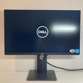 DELL - Dell P2421DC 23.8インチ USB-C対応