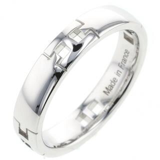 エルメス(Hermes)のエルメス リング・指輪(リング(指輪))