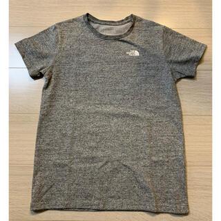 THE NORTH FACE - ノースフェイス レディースTシャツMサイズ 半袖