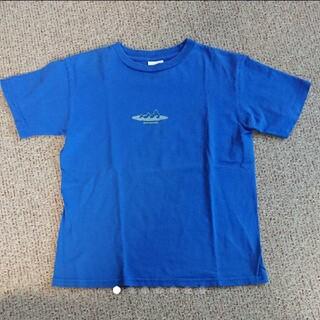 パタゴニア(patagonia)のPatagonia/Tシャツ(Tシャツ/カットソー)