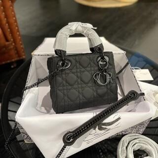 Dior - Diorショルダーバッグ *ディオール