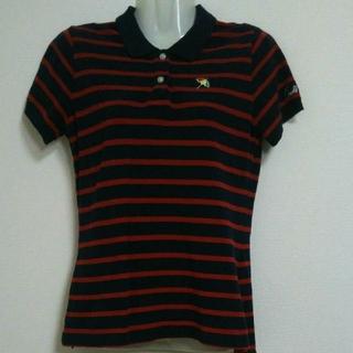 アーノルドパーマー(Arnold Palmer)のArnold Palmer ポロシャツ(ポロシャツ)