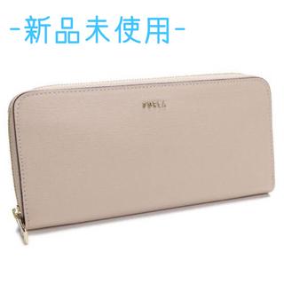 Furla - 【新品】FURLA 財布 ピンク レディース