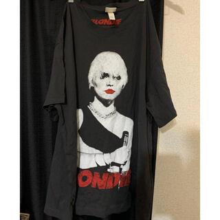 H&H - Tシャツ