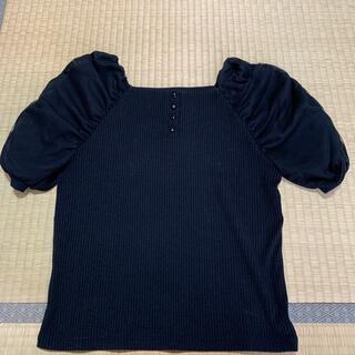 MAJESTIC LEGON - Tシャツ MAJESTIC LEGON