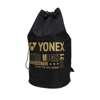 ヨネックス(YONEX)の新品 ☆ ヨネックス ボンサック 2021(バドミントン)