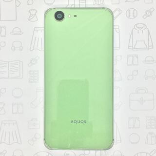 AQUOS - 【B】SH-04H/AQUOS ZETA/356101070514332