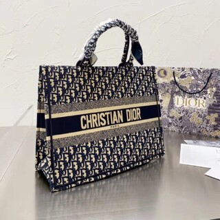 Christian Dior - ★DIOR★ディオール★ショルダーバッグ#08