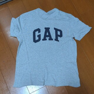 GAP - GAP ティシャツ Lサイズ メンズ レディース