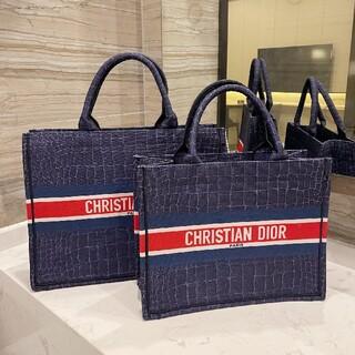 ディオール(Dior)の(Dior) トートバッグ #3(ボトル・ケース・携帯小物)