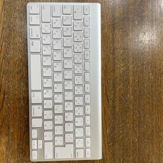 Apple - Apple純正 マジックキーボード ワイヤレス