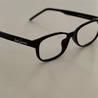 Saint Laurent - サンローラン 眼鏡 メガネ