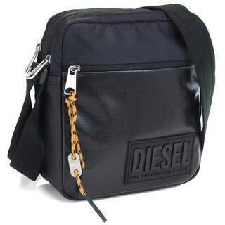 ディーゼル(DIESEL)の在庫品薄■DISEL ショルダーバッグ■(ショルダーバッグ)