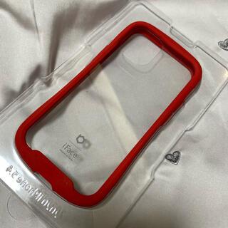 iPhone - iface  iPhone12mini