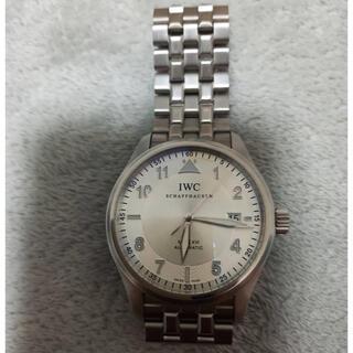 IWC - IWC腕時計 メンズ