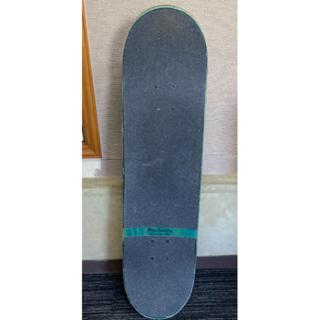 コンプリート ポラー polar デッキ(スケートボード)