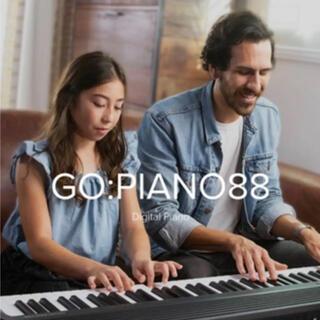 ローランド(Roland)のしげ様専用 ローランドGOPIANO88(電子ピアノ)