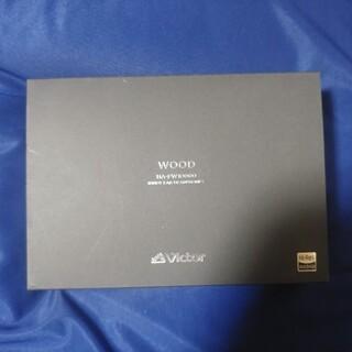 Victor - 中古 Victor FW10000