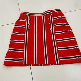 アルチビオ スカート 美品