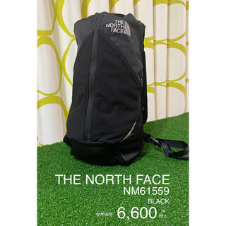 THE NORTH FACE - ⭐️THE NORTH FACE⭐️ザノースフェイス⭐️ヘミスフェアバックパック