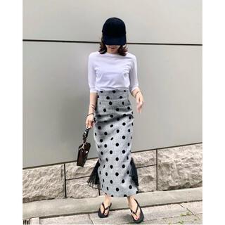 SHE TOKYO  スカート