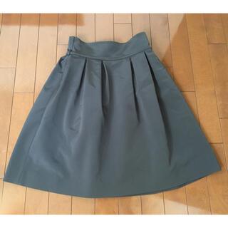 FOXEY - フォクシー(FOXEY)スカート サイズ40