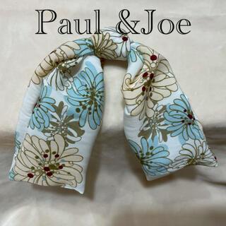 PAUL & JOE - ポニーフック PAUL & JOE Ⅰ