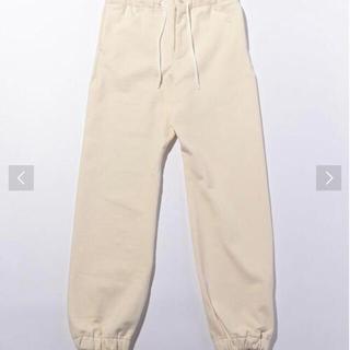 ユナイテッドアローズ(UNITED ARROWS)の新品、別注KAPTAIN SUNSHINE Sweat Pantsパンツ30(その他)