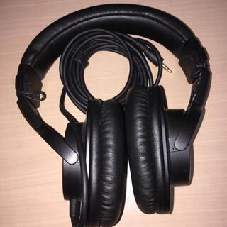 audio-technica - ATH-M20x オーディオテクニカ audio-technica