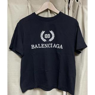 dude9 ロゴTシャツ ブラック Sサイズ