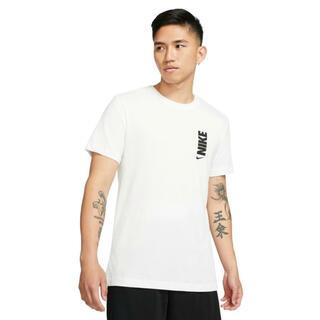 NIKE - NIKE ナイキ Tシャツ Lサイズ