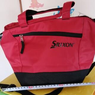 スリクソン(Srixon)のスリクソン バッグ(バッグ)