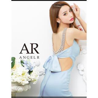 AngelR - AR  エンジェルアール ミニドレス