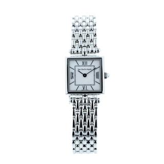 ヴァンクリーフアンドアーペル(Van Cleef & Arpels)のヴァンクリーフ&アーペル 腕時計 レディース 美品(腕時計)