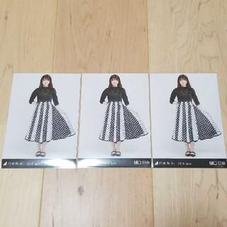 乃木坂46 - 乃木坂46 生写真