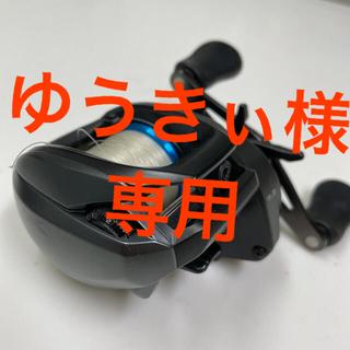 SHIMANO - シマノ SLX DC HG SLXDCHG