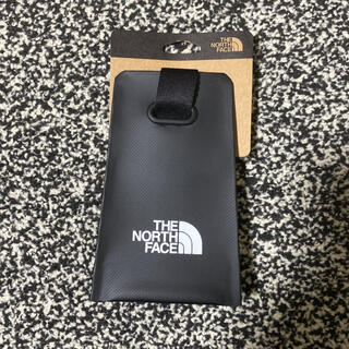 THE NORTH FACE - THE NORTH FACE TNF キーケース
