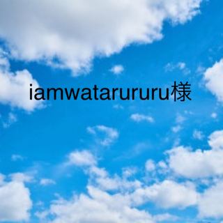 ポケモン - ポケモンカード  プロモパック16パック 25th ANNIVERSARY