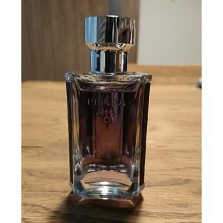 PRADA - PRADA 香水 50ml