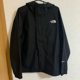 THE NORTH FACE - THE NORTH FACE クラウドジャケット