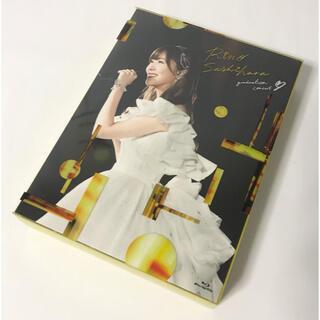 美品★生写真付 指原莉乃卒業コンサート SPECIAL Blu-ray BOX